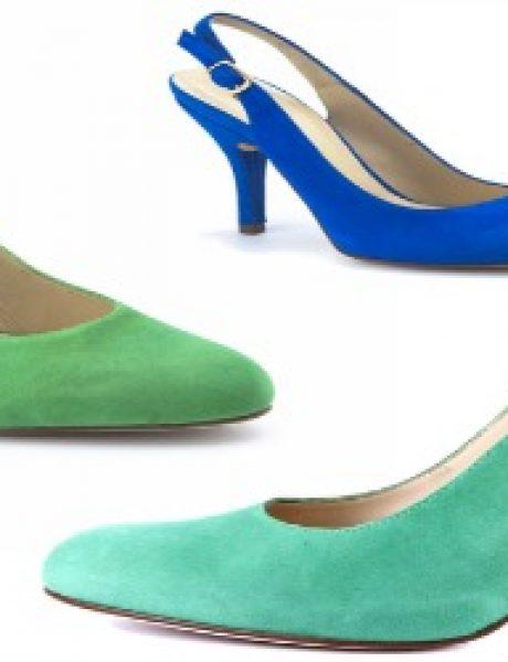 Unisa: Udobne i elegantne cipele