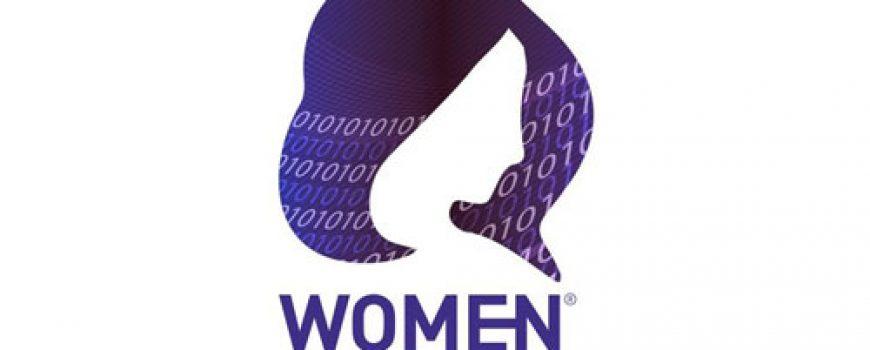 Women in Tech Serbia: Okupljanje ženskih lidera iz tehnoloških oblasti