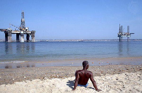 angola Klopajmo na ulici: Ajmo u Angolu