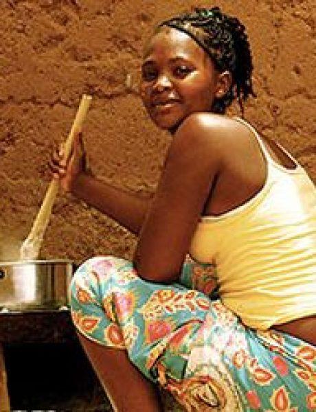 Klopajmo na ulici: Ajmo u Angolu