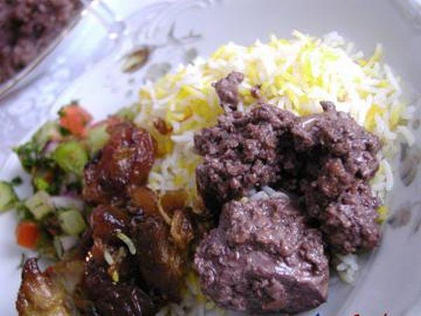 jelo01 Klopajmo na ulici: Mljackajući kroz Azerbejdžan