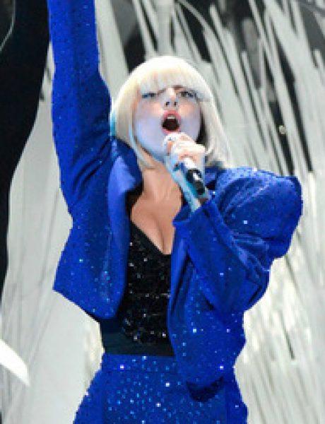 MTV Video Music Awards: Proglašeni pobednici