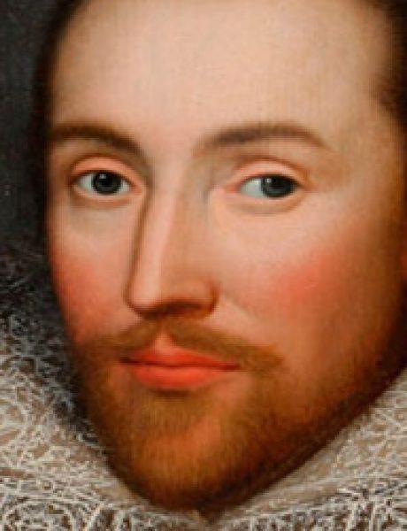 Najlepši citati: Šekspir