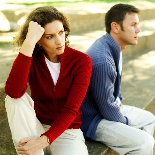 noname3 Doživotna monogamija – zajeb ili neophodnost?