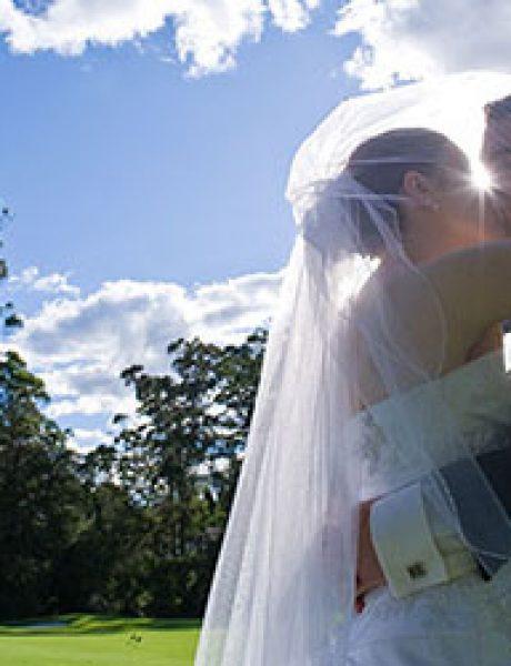 Doživotna monogamija – zajeb ili neophodnost?