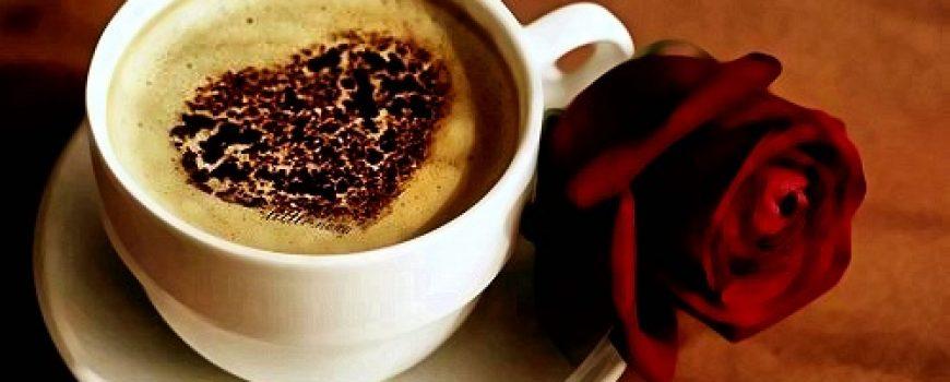 Oda kafi