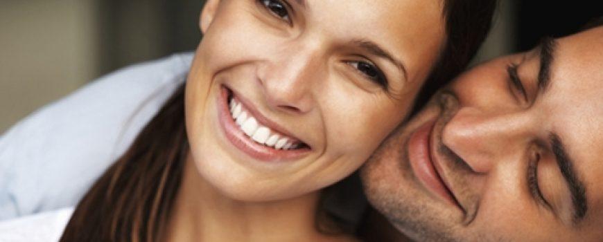 Šta muškarci žele: Tri zlatna pravila uspešne veze