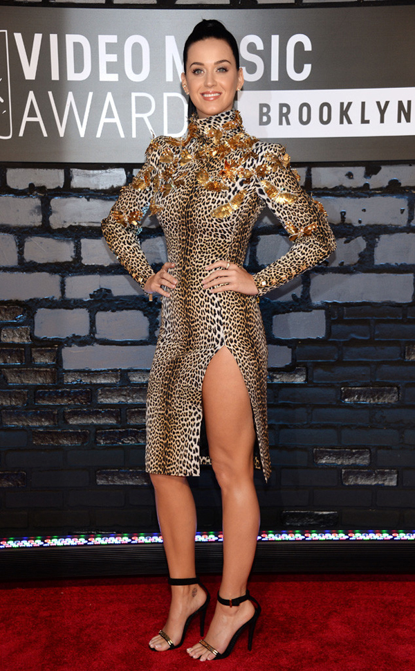 rs 634x1024 130825170731 634.katy .cm .82513 Fashion Police: MTV Video Music Awards 2013