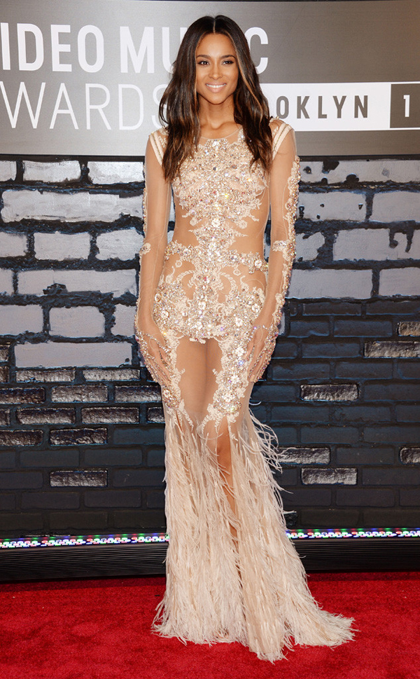rs 634x1024 130825172850 634.ciara .cm .82513 Fashion Police: MTV Video Music Awards 2013