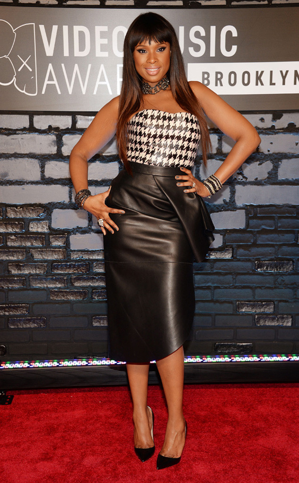 rs 634x1024 130825183858 634.jhud .cm .82513 Fashion Police: MTV Video Music Awards 2013
