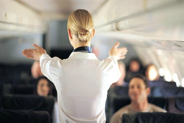 s1 Pet saveta kako da se najbolje pripremite za dugočasovne letove