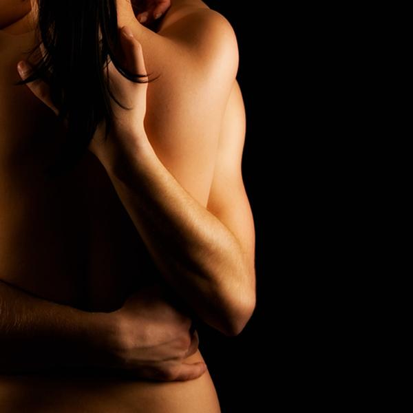 sex Seks na eks: Seks u onim danima