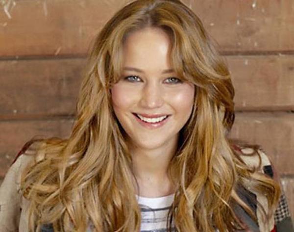 skika 1 Jen Srećan rođendan, Jennifer Lawrence!