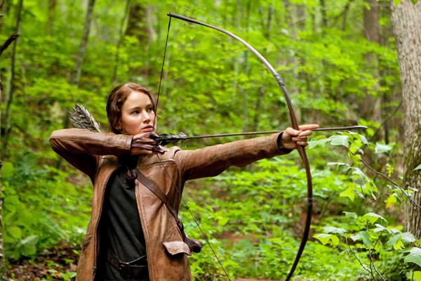 skika 4 THG Srećan rođendan, Jennifer Lawrence!
