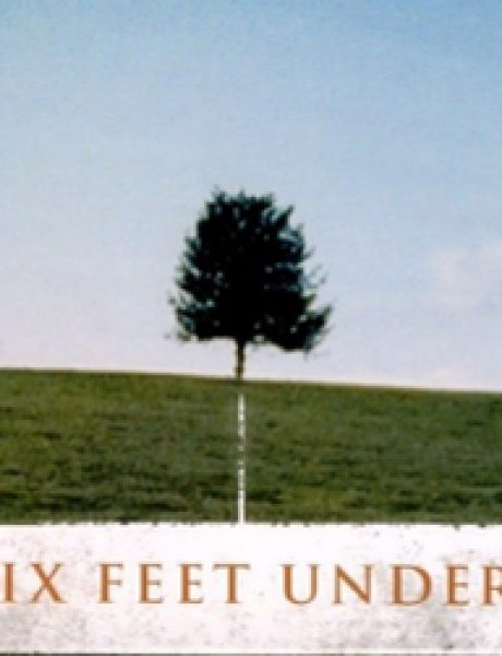 "Serija četvrtkom: ""Six Feet Under"""