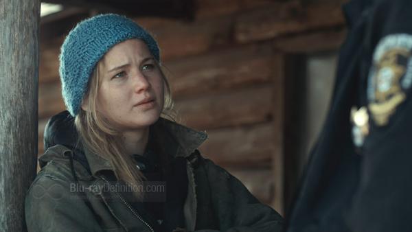 slika 2 Winter1 Srećan rođendan, Jennifer Lawrence!