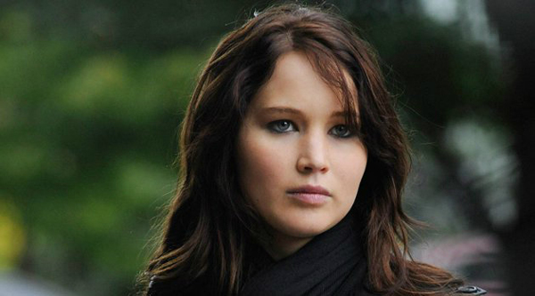 slika 5 SLP Srećan rođendan, Jennifer Lawrence!