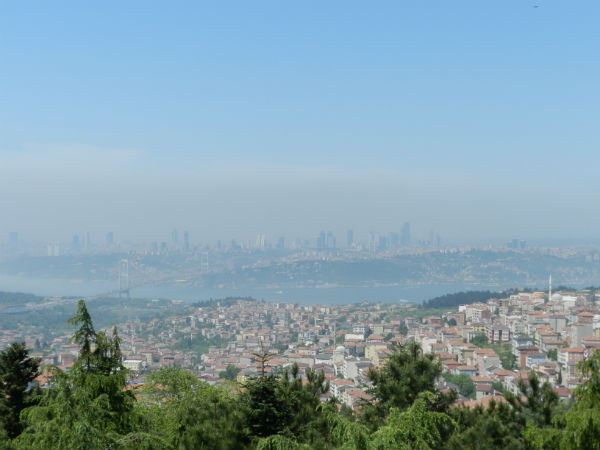 slika10 Istanbul: Magija na dva kontinenta