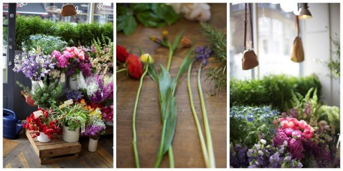 slika111 Wannabe Bride: Napravite sami prelepo svadbeno cveće