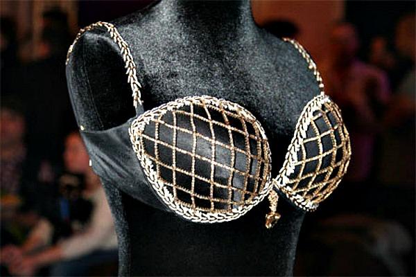 slika120.jpg20 Modna opsesija dana: Victoria's Secret dijamantski grudnjak