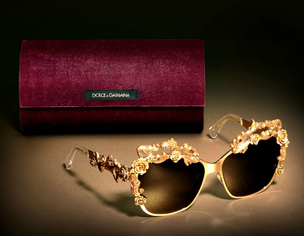 slika13.jpg3 Modna opsesija dana: Sunčane naočare Dolce & Gabbana