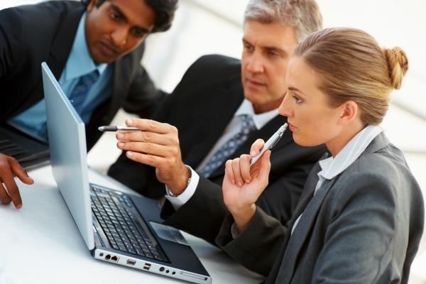 slika14 Kako da pobedite kancelarijsku dosadu?