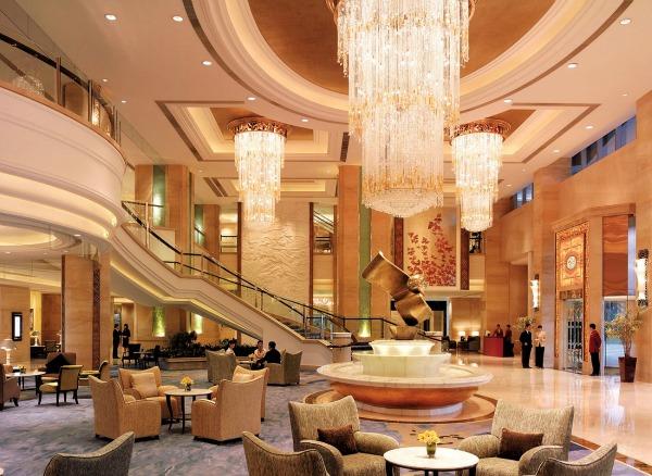 slika2 Kako da odaberete pravi hotel? (2. deo)