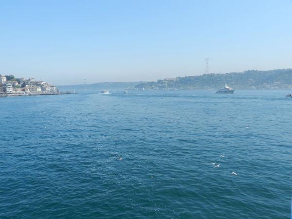 slika9 Istanbul: Magija na dva kontinenta