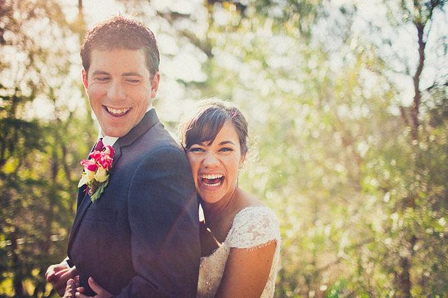 spanish wedding 10 Wannabe Bride: Bračne igre   Nama papir ne treba