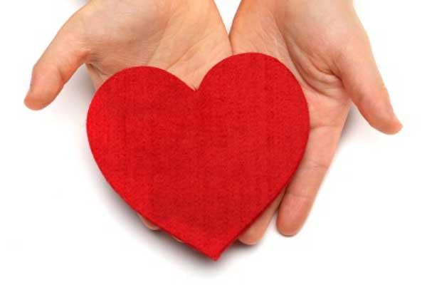 starost srca biologija Bio(b)logija: Mladost tela i njegovih delova