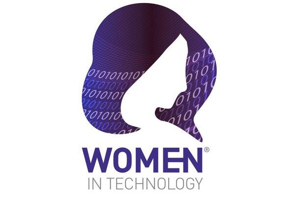 tech Women in Tech Serbia: Okupljanje ženskih lidera iz tehnoloških oblasti