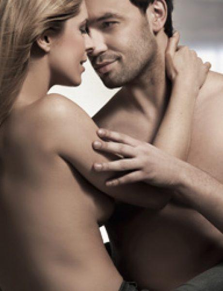 Živi zdravo: Seks tokom trudnoće