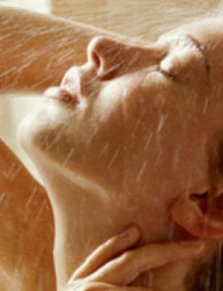 Beauty proizvodi dana: Gelovi za tuširanje