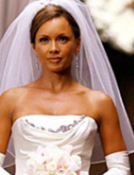 Wannabe Bride: Najlepša venčanja sa malih ekrana