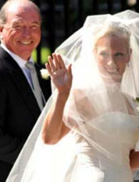 Wannabe Bride: Izložba venčanica u Londonu