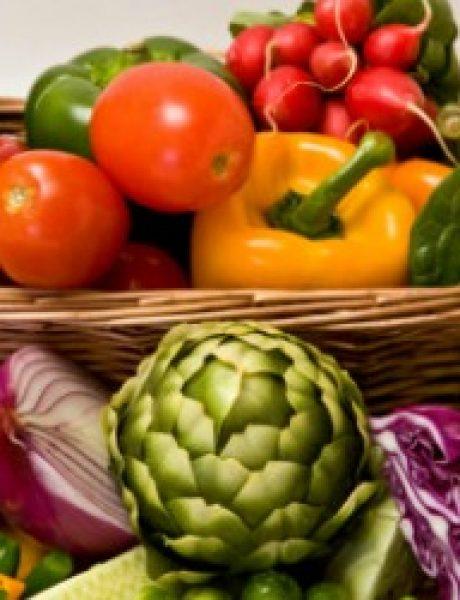 Hrana zbog koje će vam telo biti zahvalno