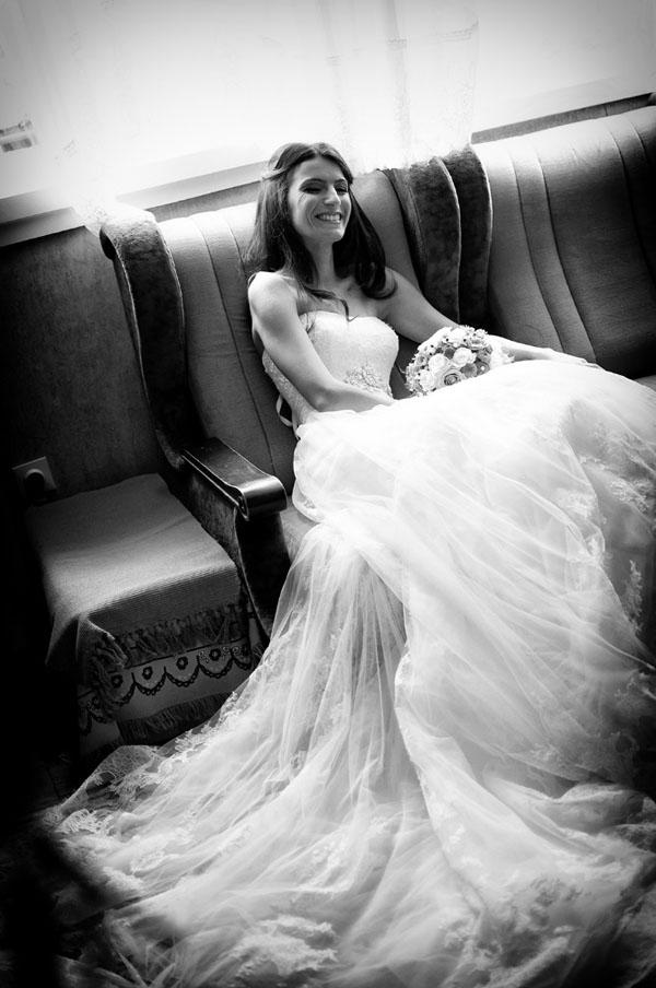 02 Wannabe Bride intervju: Jovana Tomašević