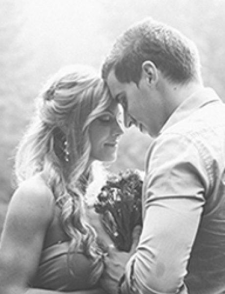 Wannabe Bride: Naša veridba – Vesna i Bogdan