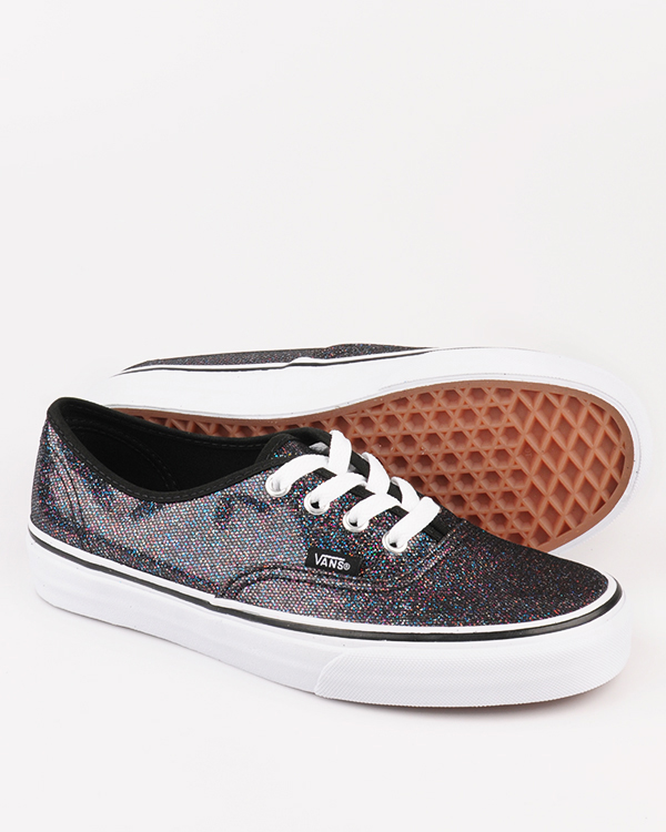 10086430 d1 Office Shoes predlaže: Vans gliter