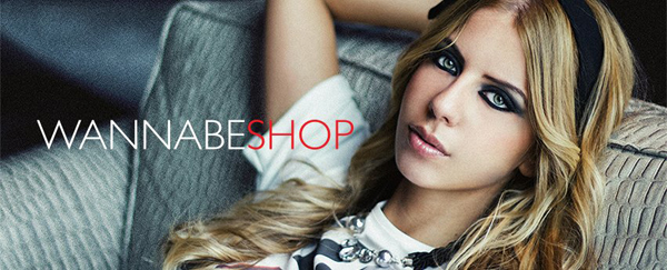 1237883 615468258504183 988379144 n Wannabe Shop i Wannabe Collection