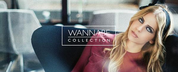 1240406 530996096981058 1717454119 n Wannabe Shop i Wannabe Collection