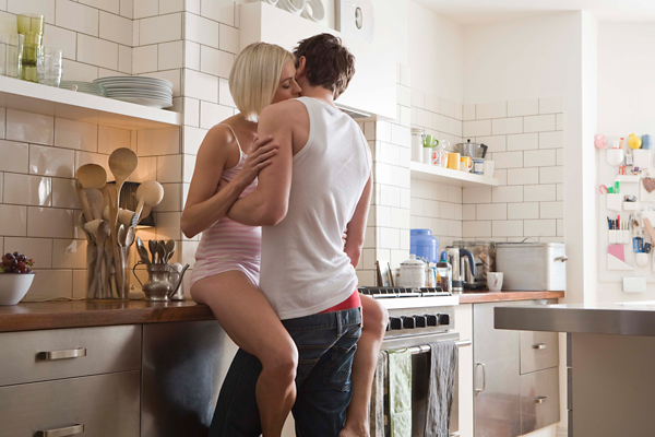 20121026 szeress lifenight villamszex a reggeli4 Seks na eks: Seks iz narodne kuhinje (2. deo)