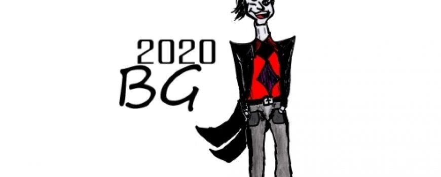 #2020 @BG: Vampir za gradonačelnika!