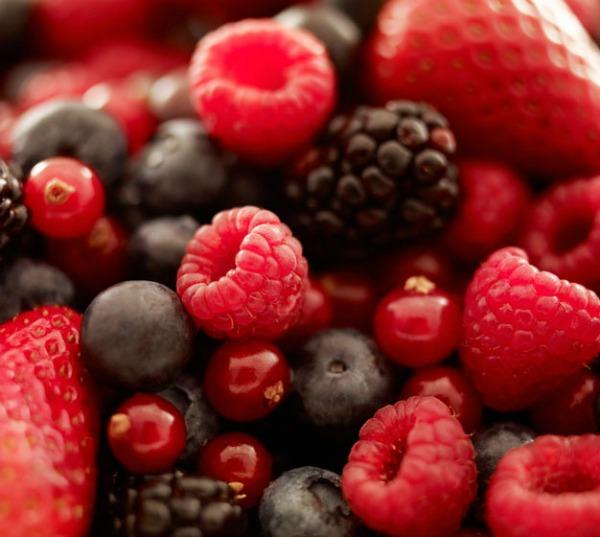 23 Zašto bi trebalo da jedete organsku hranu?