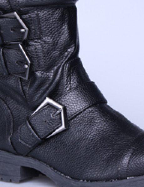Office Shoes predlaže: Čizme Blink