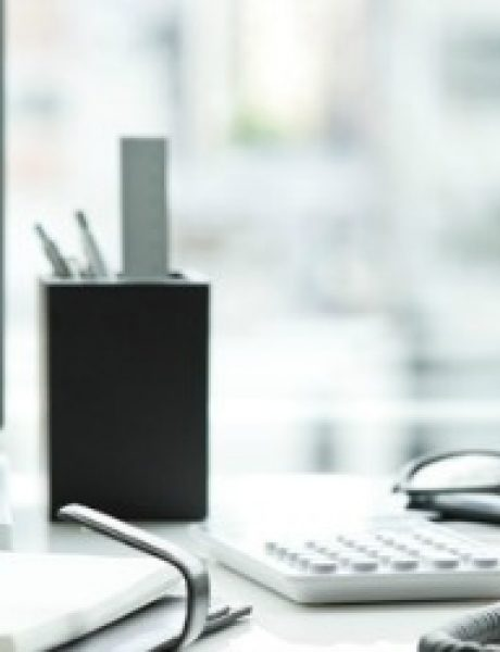 Pet načina da uspešno počnete radni dan
