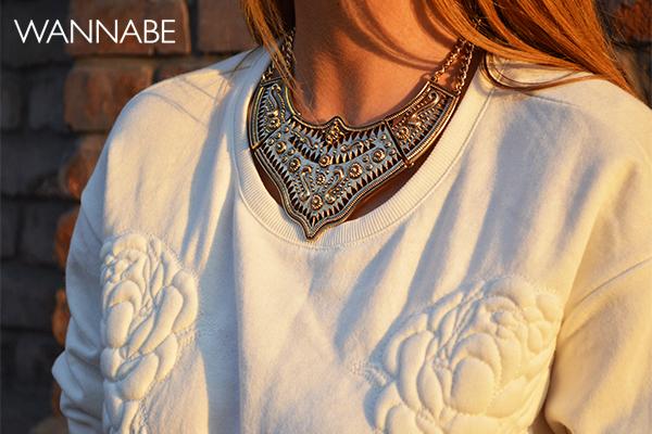 6 Wannabe modni predlog: U pastelnim nijansama