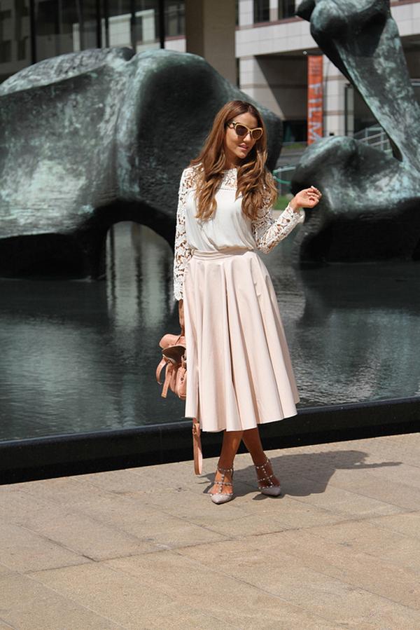 9680960359 cc2a72439f c Modni predlozi Tamare Kalinić: Nedelja mode u Njujorku