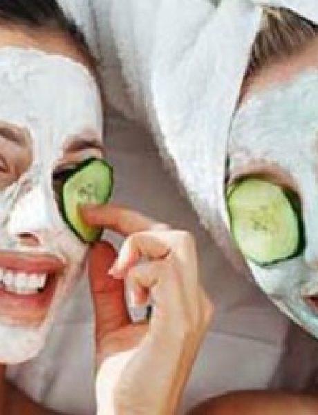 Zašto je potrebno dati dosta novca na tretman lica?