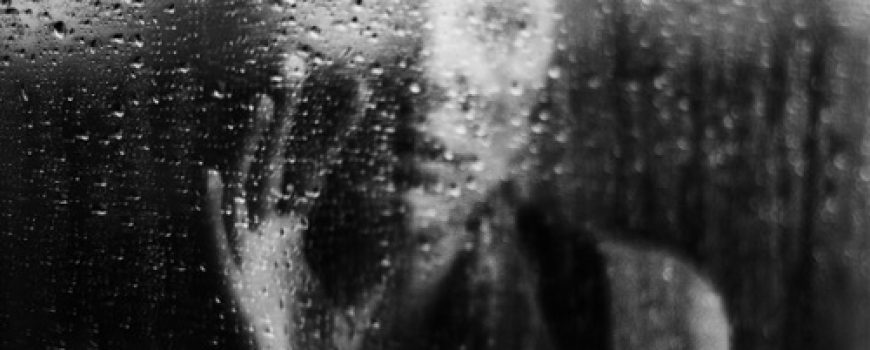 Male ženske priče o… smrti